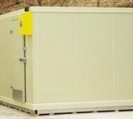 저온창고, 쇼케이스,냉동설비 전문업체 화성저온…