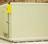 저온창고, 쇼케이스,냉동설비 전문업체 화성저온창고